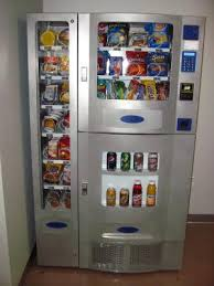 Vending Machines For Sale Los Angeles Custom Los Angeles Area Vending Route For Sale See More LA Opportunities