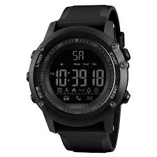 SKMEI <b>Sports</b> Casual <b>Men Smart</b> Watch Intelligent Male Watches ...