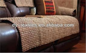 sofa covers for leather sofas.  Sofa Sofa Covers For Leather Sofas Nice Protector Furniture Cover  Couch Couches Inside R