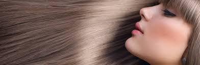 Картинки по запросу фото ботокс волос