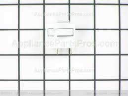 replace door light switch ge mongram refrigerator appliance replace door light switch ge mongram refrigerator appliance repair forum
