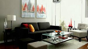 korean furniture design. Full Size Of Living Room Minimalist:sofa Design And Product News Dezeen Minimal Furniture Blank Korean