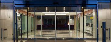 commercial automatic sliding glass doors. Automatic Glass Doors Commercial Sliding D