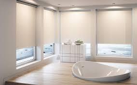 best blinds for bathroom. Alluring Best Blinds For Bathrooms 21 Bathroom 2016 1 Dining Room