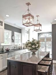 light dining room unique stunning lantern pendant light with no glass in style lighting from