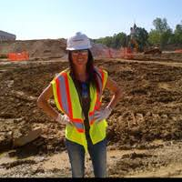 Holly Dwyer - Nys Mill Director, Sa.. - Nucor Skyline | ZoomInfo.com