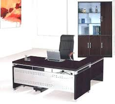 affordable modern office furniture. Contemporary Affordable Modern Office Furniture Canada Affordable  Desk Chair   For Affordable Modern Office Furniture F