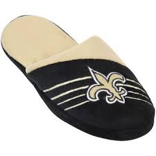 nike shoes logo pictures. new orleans saints big logo slide slippers nike shoes pictures