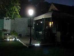 solar exterior spotlights solar led garden lights outdoor solar lights for landscaping lights outdoor deck lighting