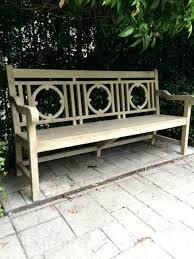 benches interior top concrete garden benches cement my take on scenic furniture decorative garden cement workbenches top concrete garden benches