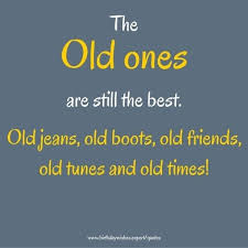 Quotes About Past Memories Of Friendship Unique Quotes About Old Friendship Memories Simple Best 48 Old Friend