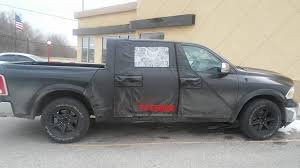 2018 dodge ram 1500 concept.  concept 2019 ram 1500 diesel ecodiesel prototype spy mega cab for 2018 dodge concept