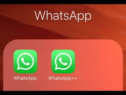 Download Youtube mp3 how to install two whatsapp on iphone or