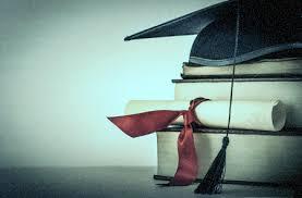 Для тех кто пишет дипломную работу самостоятельно Новости в  Для тех кто пишет дипломную работу самостоятельно Новости в Час Пик