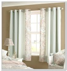 white short curtains curtains for short windows grey short curtain stainless steel curtain rod short white
