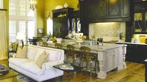 Small Picture Luxury Home Decor Idea dailymoviesco