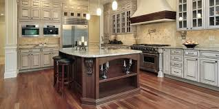 quartz countertops bend oregon laminate countertop fabricators precision countertops