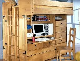 storage loft bed with desk back to choosing storage loft bed with desk charleston storage loft