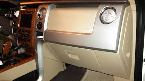 2014 Ford F 150 Color Chart Cant Find Interior Trim Code 2009 Lariot Ford F150 Forum