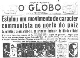A VERDADEIRA HISTÌRIA DO BRASIL