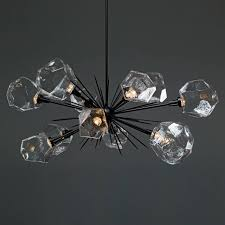 full size of home design outdoor chandelier lighting awesome next chandeliers fresh silver pendant lights large size of home design outdoor chandelier