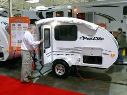 small travel trailers with bathroom. Smallest Camper With Bathroom Small Travel Trailers For Sale Trailer E