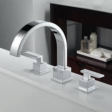 deck mounted bathtub faucet double handle deck mount roman tub faucet trim moen deck mount tub deck mounted bathtub faucet installed roman
