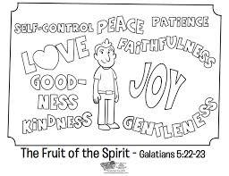 Joy Spiritual Coloring Pages Print Coloring