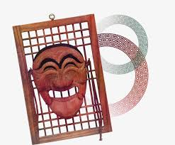 japanese for mask japanese mask mask face mask png and psd file for free download