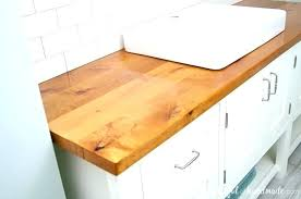 wood bathroom countertop organizer wood bathroom i absolutely love the look of this bathroom vanity add