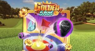 The Golden Shot Guide December 2nd Text Guide Golf