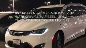 Unplug the portable evse cordset from the vehicle charge. 2018 Chrysler Pacifica Hybrid Problems Youtube