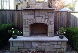building your own outdoor fireplace living room outdoor fireplace designs plans build your own target outdoor