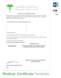 Free Doctors Note Template For School Absent Min Fake Dentist Doctor