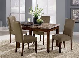 value city dining table dining room inspiring value city furniture dining table value city value city