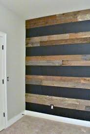 wood accent wall barn wood accent wall barnwood accent wall ideas