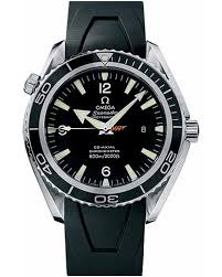 ocean by size omega seamaster planet ocean big size 2907 50 91 james bond 007