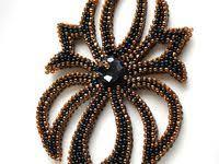61 лучших изображений доски «Кулон-ожерелье»   Кулон ...