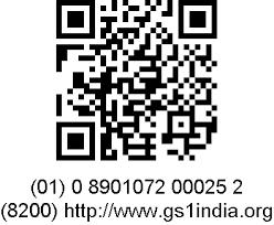 upc upc Barcodes Gs1 Barcodes Provider Upc EpqCC8