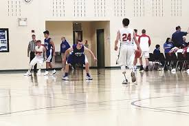 IHSA Defying Prizker's Order, Vows Basketball Will Start On Time
