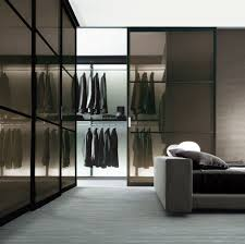 Luxury Walk In Closet Luxury Walk In Closet Design Amazing Unique And Celebrity Walk In