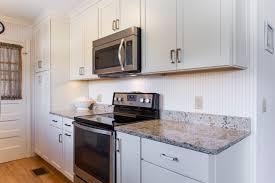 vermont kitchen design transitional gallery versiniti candelight medallion cabinetry chittenden county amerock kohler artisan burlington vt