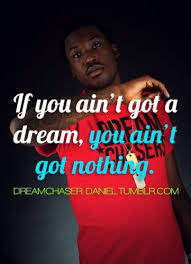 Meek Mill Quotes Enchanting Meek Mill Quotes Quotes Pinterest Meek Mill Motivational And