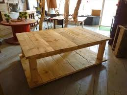 Make Your Own Coffee Table Plans DIY Free Download Picnic Table. Do It  Yourself Wood Decoration Ideas Restaurant Cafe Supplies