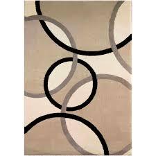 circle area rug large semi rugs canada