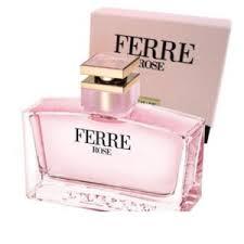 <b>Ferre Rose</b> | Отзывы покупателей