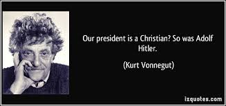 Hitler Christianity Quotes Best of Adolf Hitler Christian Quotes