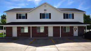 Check Out This 2 Bedroom Apartment In Logan, Ut..