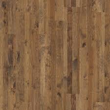 shaw bellavista 8 in castel hickory solid hardwood flooring 17 3 sq ft