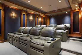 Home theater step lighting Commercial Dramatic Theater Lighting Complete With Dimming Canned Lights Step Lightsu2026 Media Rooms Pinterest Home Theater Home Theater Setup And Basement Pinterest Dramatic Theater Lighting Complete With Dimming Canned Lights Step
